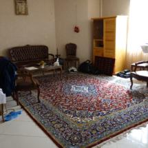 02.Couchsurfing-01