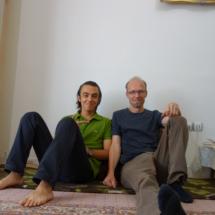 02.Couchsurfing-08