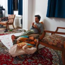 02.Couchsurfing-10