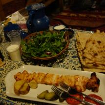 07.Gastronomie-01