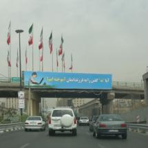 08.Teheran-00