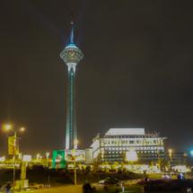 08.Teheran-01