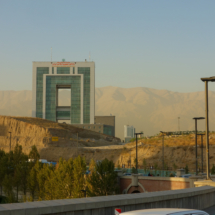 08.Teheran-05