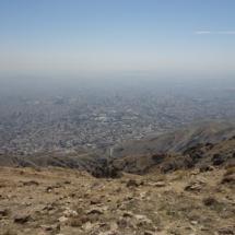 08.Teheran-08