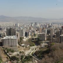08.Teheran-09