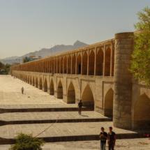 09.Isfahan-01
