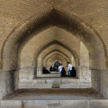 09.Isfahan-02