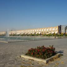09.Isfahan-03