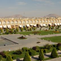 09.Isfahan-03b