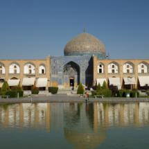 09.Isfahan-04