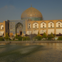 09.Isfahan-04a