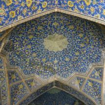 09.Isfahan-04b