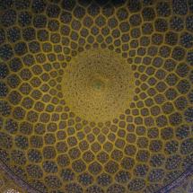 09.Isfahan-05