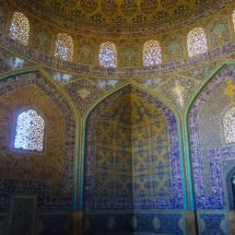 09.Isfahan-06