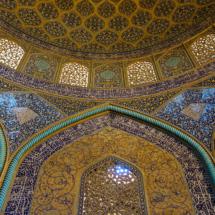 09.Isfahan-07