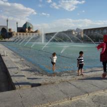 09.Isfahan-07b