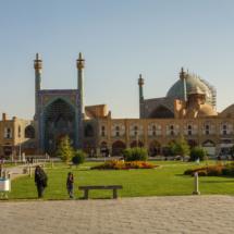 09.Isfahan-08