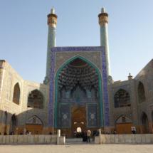 09.Isfahan-09