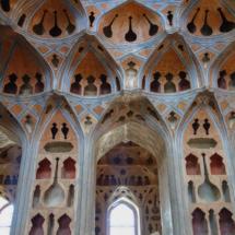 09.Isfahan-11b