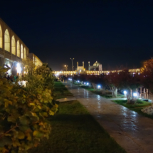 09.Isfahan-12