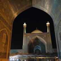 09.Isfahan-13