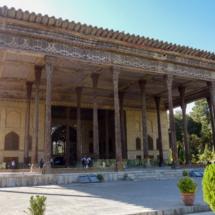 09.Isfahan-15